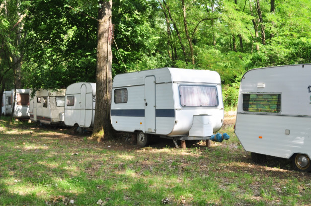 Best Reasons Caravans are a Great Investment