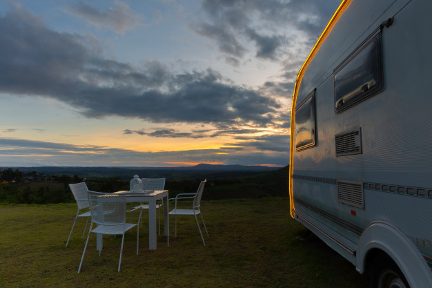 Made in Australia – Why Aussie Caravans Are the Best