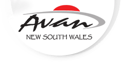 Avan New South Wales